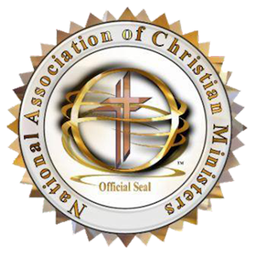 National Association of Christian Ministers icon