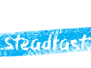 Gospel Rescue Mission Muskogee Guest Personal Development icon
