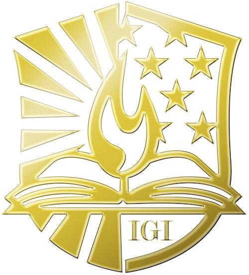 International Glory Institute icon