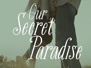 Our Secret Paradise icon