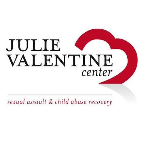 Julie Valentine Center icon