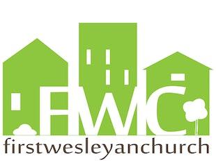 Muskegon First Wesleyan Digital Worship icon