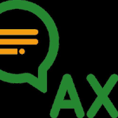 AX Semantics University icon