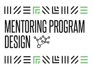 Mentoring Supervisor Certificate Program icon