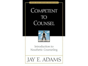 Introduction to Nouthetic Counseling icon