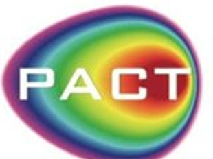 PACT Annual CE icon