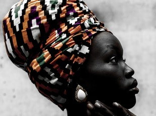 Engaging African Spirituality icon