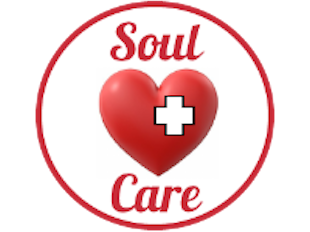 SoulCare 101: Ministering to Unsaintly Saints icon