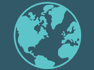 Expand Christian Missions icon