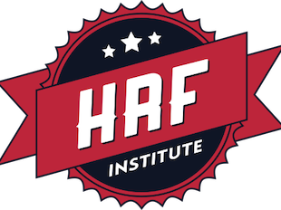 HRF Institute Online icon