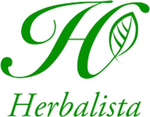 Herbalista; Online School voor Kruidengeneeskunde icon