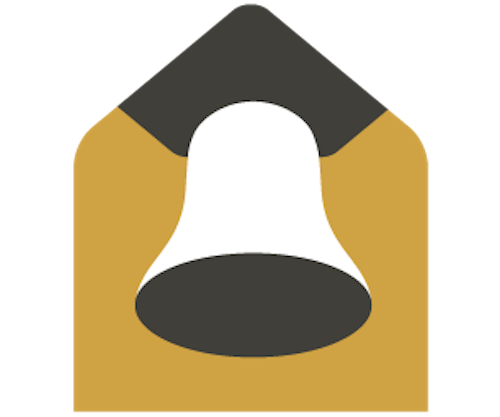 Belltower icon