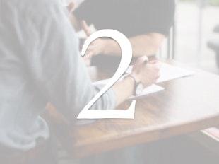 Formation vocationnelle - Comprendre la doctrine chrétienne 2 icon