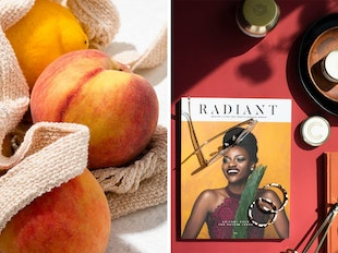 Bringing Food & Products to Life: A Guide to Creating Still Life Images icon