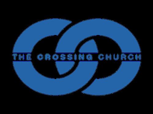 The Crossing CC icon