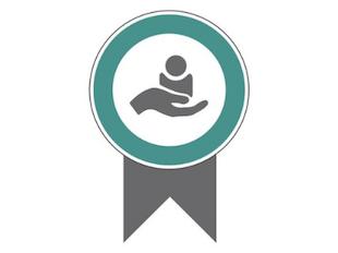 - Client Care Essentials - icon