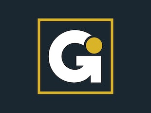 Introduction to GiNOSKO icon