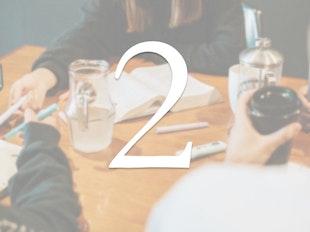 Leadership Training - Leadership and Evangelism icon