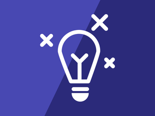Digital Service Design - kurs online icon