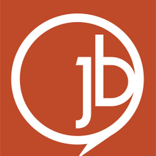 JB Media Institute icon