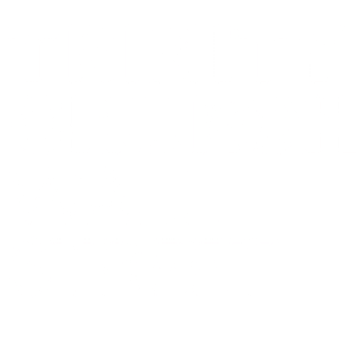 Trinity Church Wall Street icon