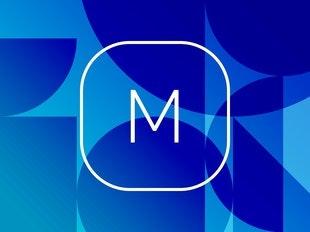 Moderator Guide icon
