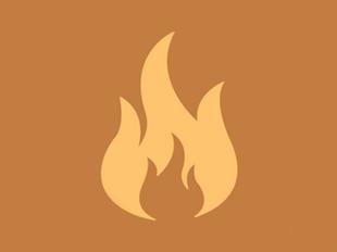 Evangelism I Track: Courses 1-6 icon