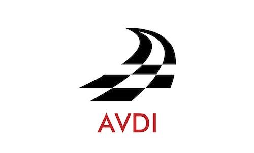 American Vehicle Damage Institute icon