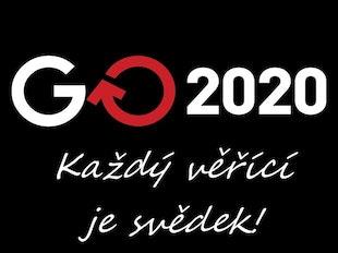 GO2020 v češtině icon