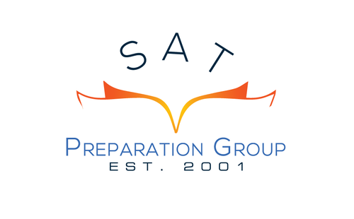SAT Prep Group icon