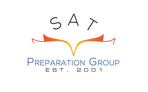 SAT Prep Group icon