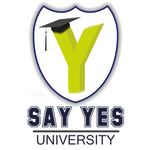 Say Yes University Image