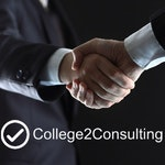 College2Consulting Image