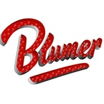 Blumer CPAs Strategic University Image