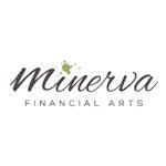 Minerva Financial Arts Image