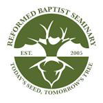 Reformed Baptist Seminary Image