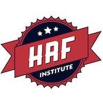 HRF Institute Online Image